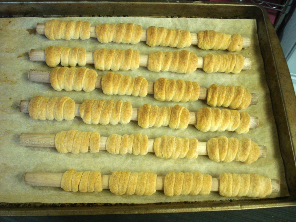 Clothespin Cookie Tutorial | Sugar Showcase on toy cookies, tofu cookies, wafer cookies, candle cookies, kolache cookies, bowl cookies, pencil cookies, birds cookies, carrot cookies, paint cookies, button cookies, camera cookies, christmas cookies, cat cookies, slovak cookies, chocolate chunk cookies, tie cookies, boat cookies, clock cookies, clip cookies,