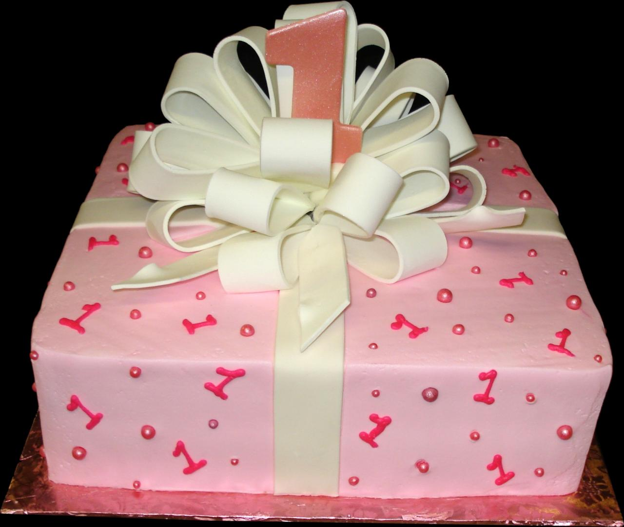Birthday Cake Designs In Square : Birthday Cakes Sugar Showcase