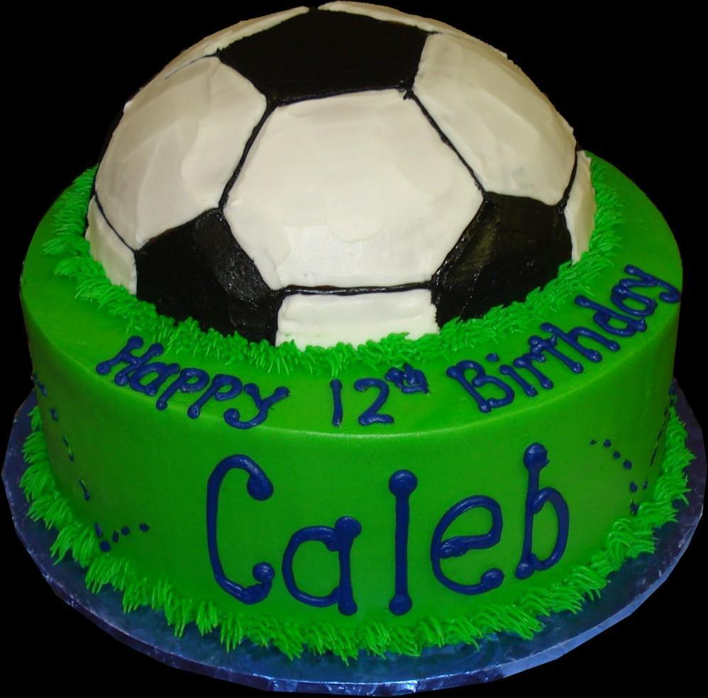 Cake Design Dragon Ball : Birthday Cakes Sugar Showcase