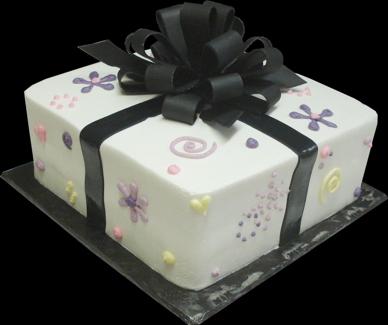 Small Images Of Birthday Cake : Birthday Cakes Sugar Showcase