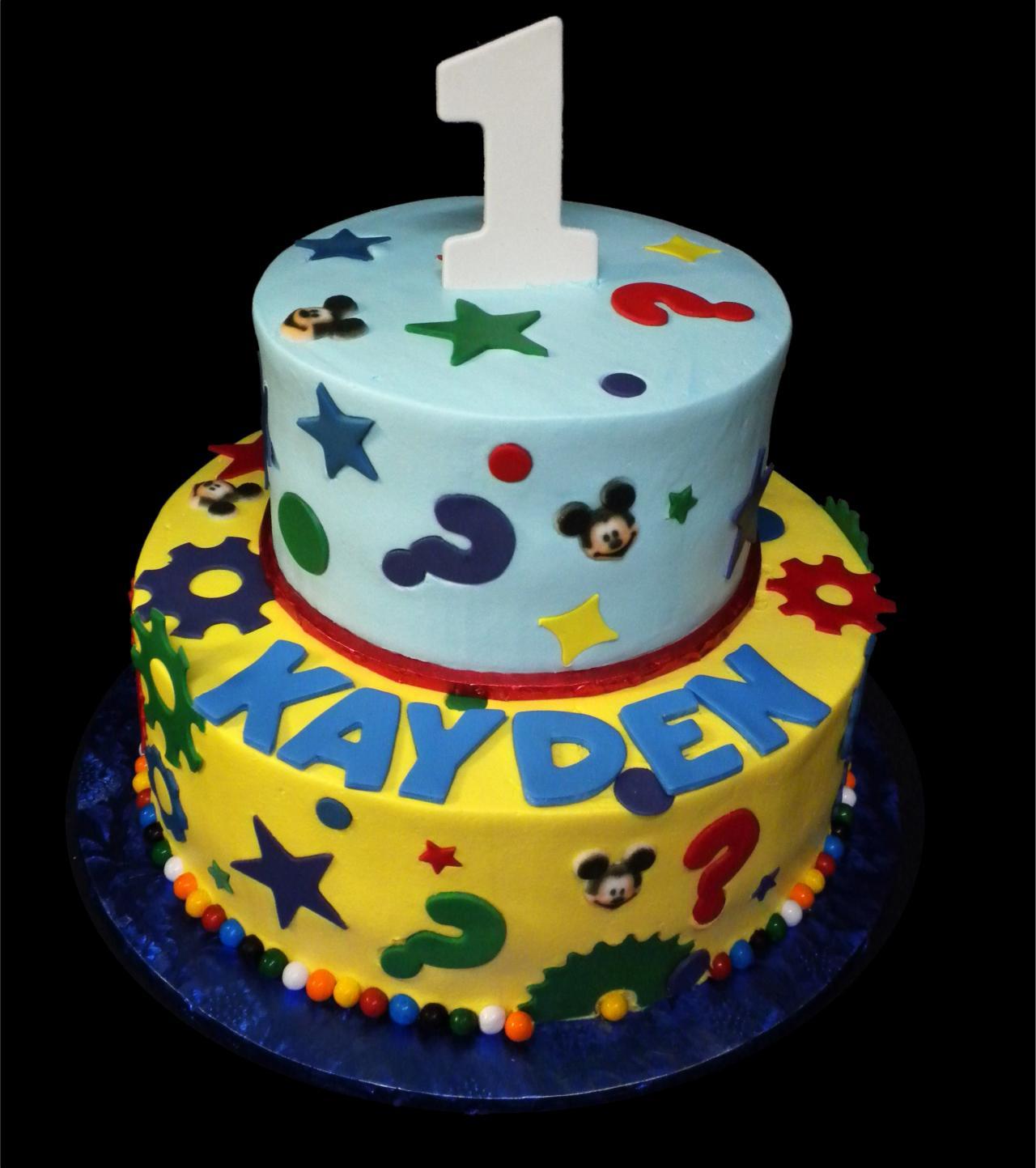 Brilliant Birthday Cakes Sugar Showcase Funny Birthday Cards Online Alyptdamsfinfo