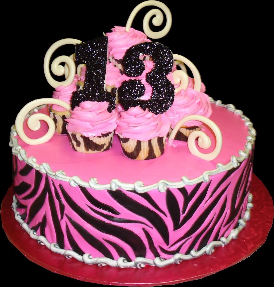 13th Birthday Cake Ideas Cake Recipe