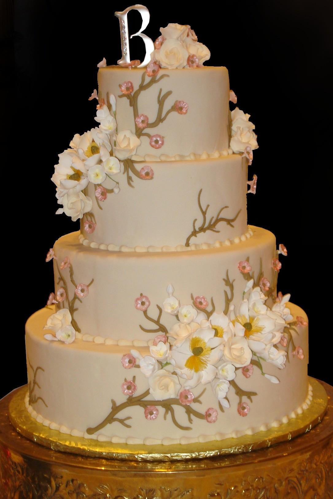 magnolia bakery wedding cake recipe wedding cakes sugar showcase 16981